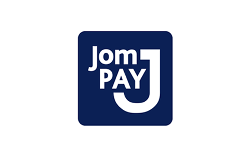 Jompay Payments Cimb Cimb