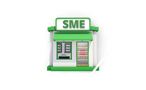 SME - All Economic Sectors-i