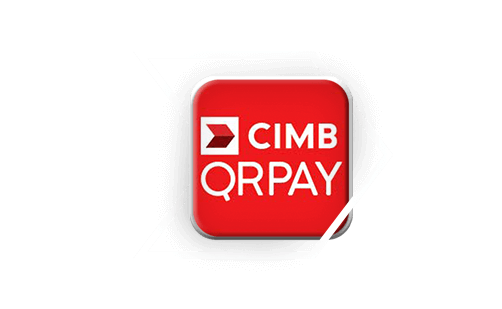 Interest Rates   Fees & Charges   CIMB
