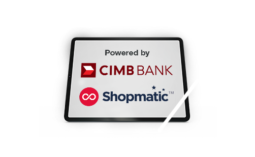 Shopmatic Webinars