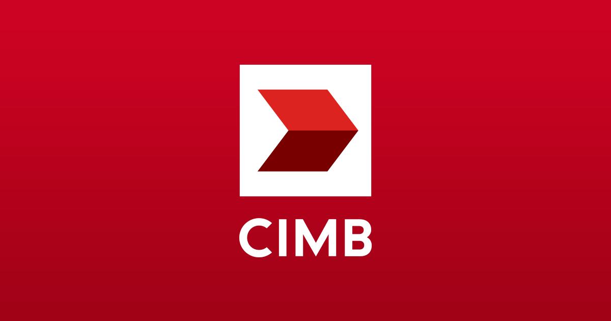 CIMB Niaga Gencarkan Digital Sistem