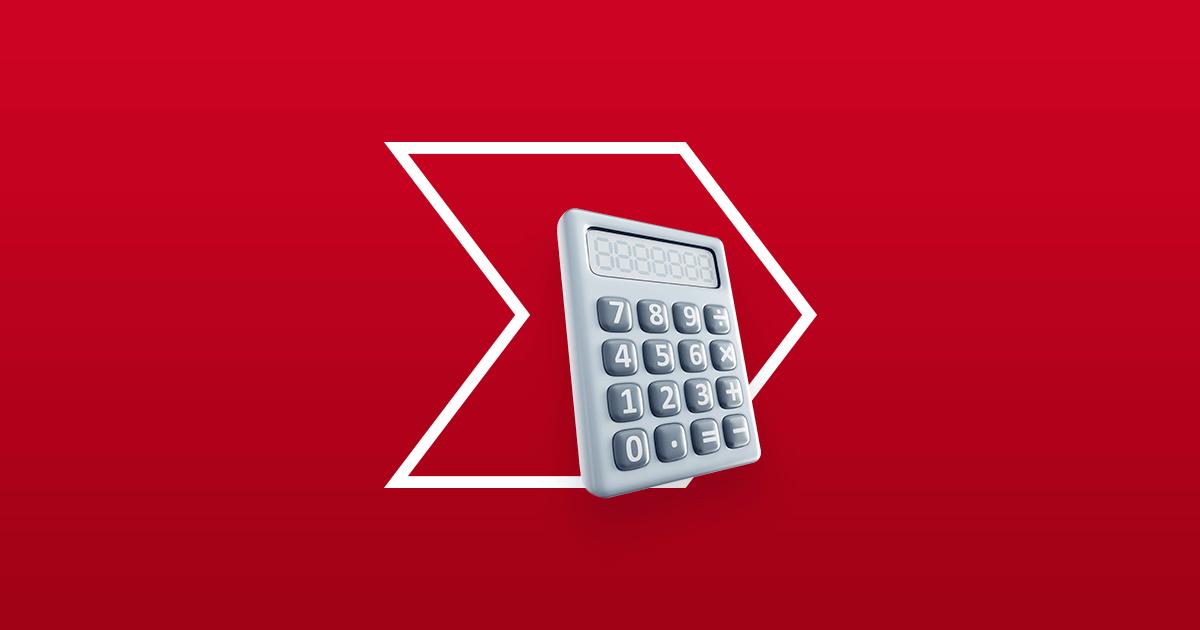 Cimb forex calculator