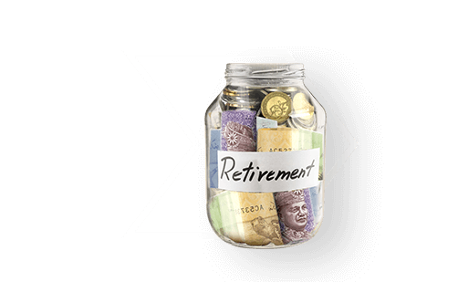 Private Retirement Scheme